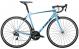 Велосипед Trek Emonda SL 5 (2019) Azure/Carbon Smoke 1