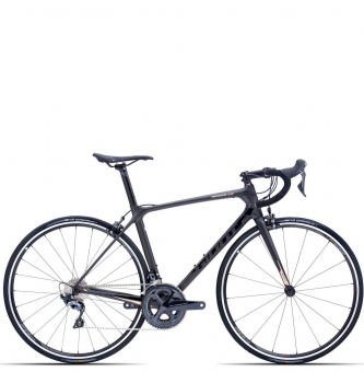 Велосипед Giant TCR Advanced 1 (2019)