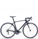 Велосипед Giant TCR Advanced 1 (2019) 1