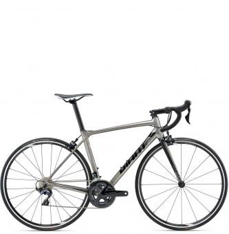Велосипед Giant TCR SLR 1 (2018)