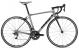 Велосипед Giant TCR SLR 1 (2018) 1