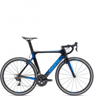Велосипед Giant Propel Advanced 2 (2019)