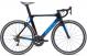 Велосипед Giant Propel Advanced 2 (2019) 1