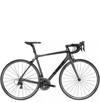 Велосипед Trek Emonda SL 5 (2018)