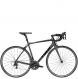 Велосипед Trek Emonda SL 5 (2018) 1