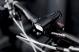 Фонарь передний Moon Meteor K-Plus (350 lm) USB 3