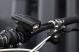 Фонарь передний Moon Meteor K-Plus (350 lm) USB 2