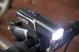 Фонарь передний Moon Meteor Vortex (600 lm) USB 5