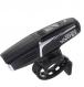 Фонарь передний Moon Meteor Vortex (600 lm) USB 1