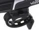 Фонарь передний Moon Meteor Vortex (600 lm) USB 3