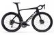 Велосипед Cervelo S5 Disc Ultegra DI2 (2019) 1