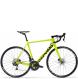 Велосипед циклокросс Cervelo R3 Disc Ultegra (2018) 1