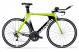 Велосипед Cervelo P3 Ultegra (2019) 1
