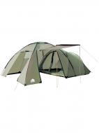 Палатка Trek Planet Montana 5 (2013)