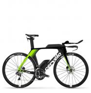 Велосипед Cervelo P5 Disc Ultegra DI2 (2019)
