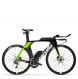 Велосипед Cervelo P5 Disc Ultegra DI2 (2019) 1