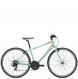 Велосипед Giant Alight 3 DD (2019) 1