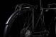 Велосипед гравел Cube Nuroad Race FE (2019) 5