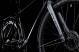 Велосипед гравел Cube Nuroad Race FE (2019) 4
