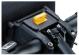 Сумка на руль Topeak HandleBar DryBag 3