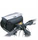 Сумка на руль Topeak HandleBar DryBag 2