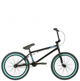 """Велосипед HARO MIDWAY 20"""" TT (2019)"""