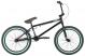 """Велосипед HARO MIDWAY 20"""" TT (2019) 1"""