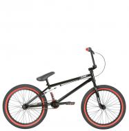 Велосипед Haro Boulevard (2019)