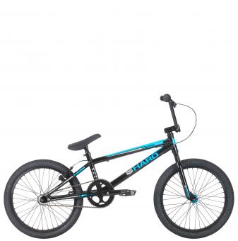 Велосипед Haro Annex Pro XL (2019)