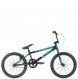 Велосипед Haro Annex Pro XL (2019) 1