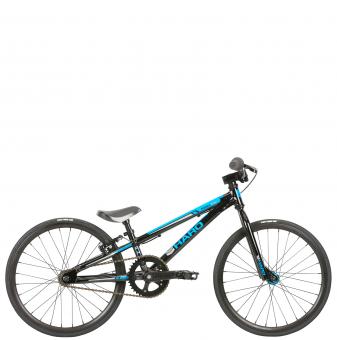 Велосипед Haro Annex Micro (2019)