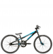 Велосипед Haro Annex Micro (2019) 1