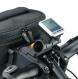 Сумка на руль Topeak TourGuide Handlebar Bag DX 7