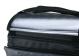 Сумка на руль Topeak TourGuide Handlebar Bag DX 6