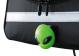 Сумка на руль Topeak TourGuide Handlebar Bag DX 5