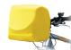 Сумка на руль Topeak TourGuide Handlebar Bag DX 4