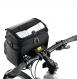 Сумка на руль Topeak TourGuide Handlebar Bag DX 1