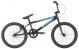 Велосипед Haro Annex Expert (2019) 1
