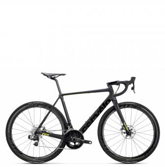 Велосипед Cervelo R5 Disс ETAP (2019)