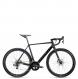 Велосипед Cervelo R5 Disс ETAP (2019) 1