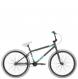 Велосипед Haro Downtown 24 (2019) 1