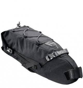 Подседельная сумка Topeak Backloader 10L
