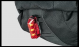 Подседельная сумка Topeak Backloader 10L 5
