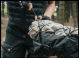 Подседельная сумка Topeak Backloader 10L 6