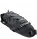 Подседельная сумка Topeak Backloader 10L 1