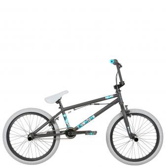 Велосипед Haro Downtown DLX (2019)