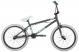 Велосипед Haro Downtown DLX (2019) 1