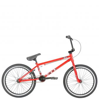 Велосипед Haro Downtown (2019)