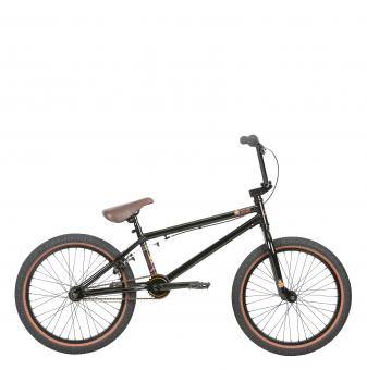 Велосипед Haro Leucadia (2019)
