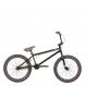 Велосипед Haro Leucadia (2019) 1